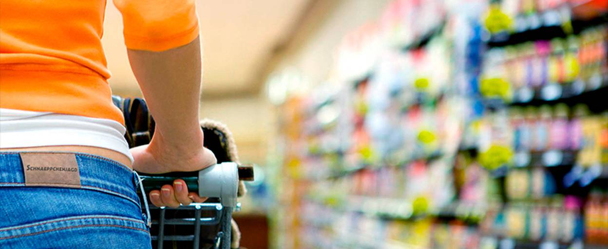 У Борисполі відбудеться семінар щодо захисту прав споживачів