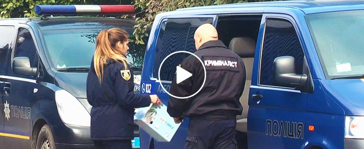 Вибух у квартирі активіста: Сергій Мазур пов'язує напад зі своєю громадською діяльністю. Відео