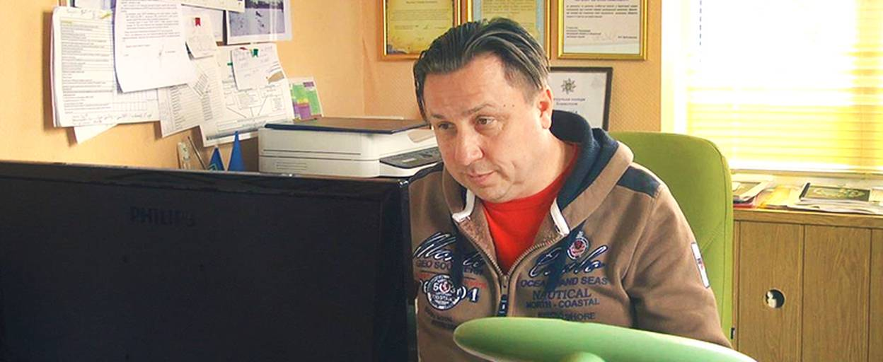 Деякі сімейні лікарі Борисполя вже набрали достатню кількість пацієнтів. Відео