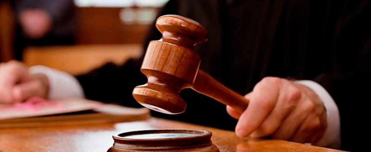 За незаконне заволодіння майном у Борисполі жінці загрожує до 12 років ув'язнення