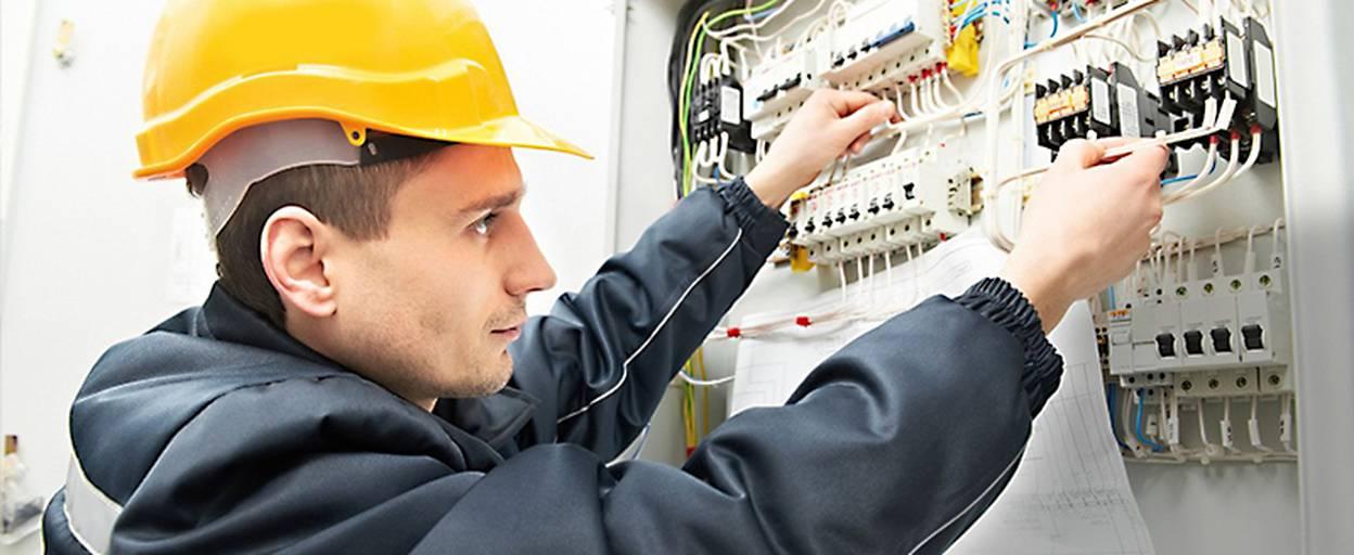 Графік планових відключень електроенергії у Борисполі з 1 по 24 лютого