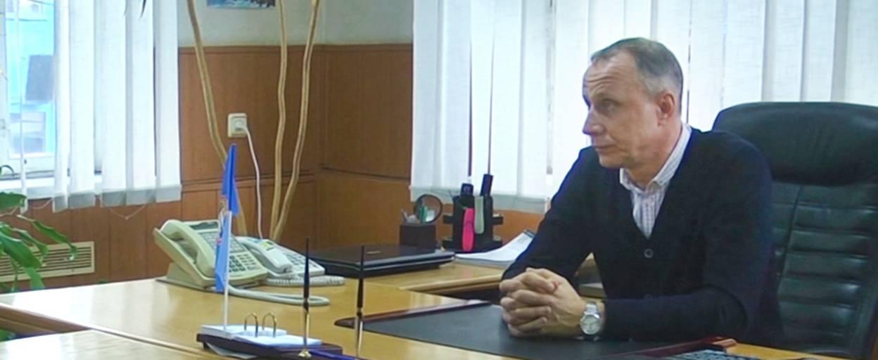 У Борисполі суттєво зросла вартість опалення – причини пояснює директор «Бориспільтепломережі». Відео