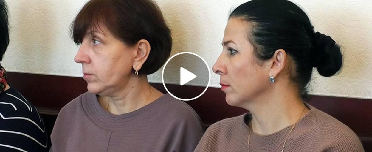 Через релігійні переконання батьки заборонили переливання крові онкохворому малюкові. Відео