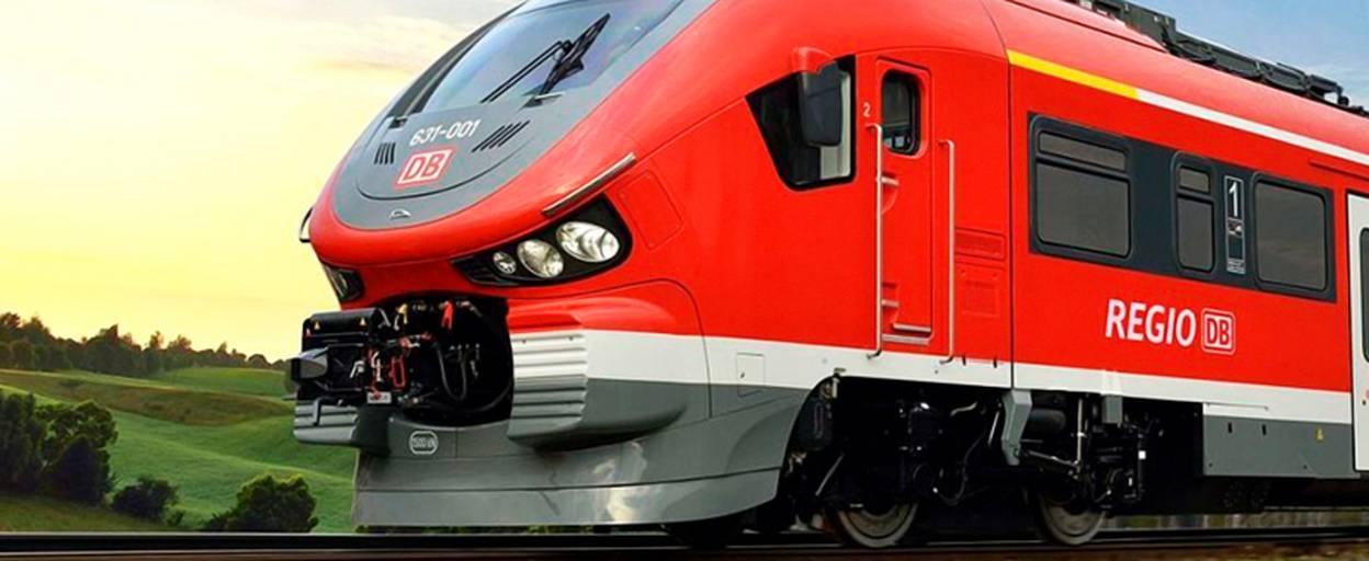 Експресу до «Борисполя» бути: Кабмін затвердив проект залізниці на 583,2 млн грн