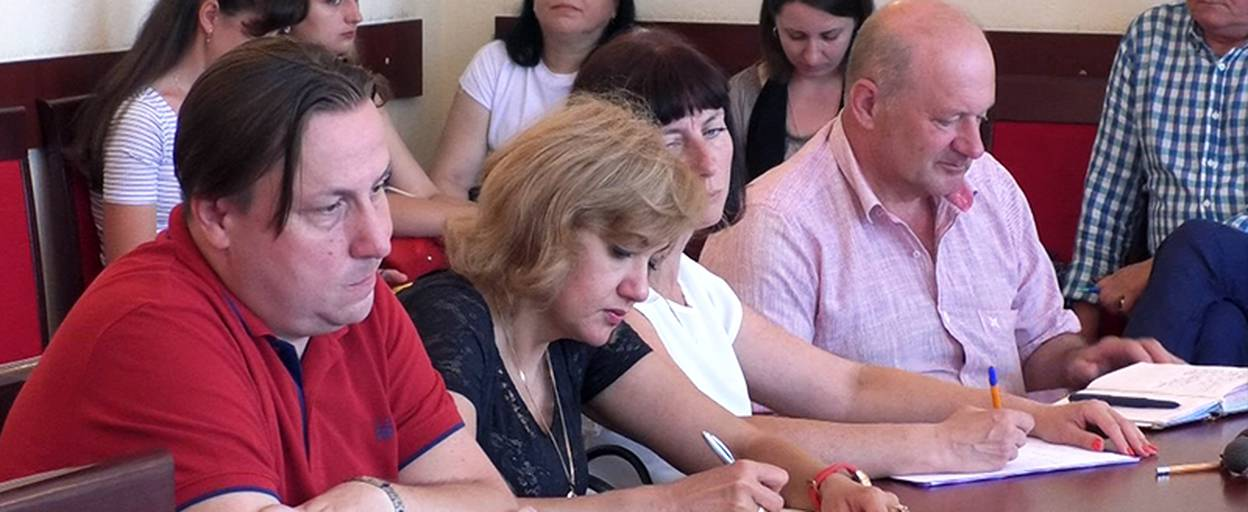 П'ять нових дитячих майданчиків встановили у Борисполі протягом тижня. Відео