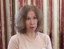 Про конкурс Громадського бюджету у Борисполі та переможців розповіла начальник відділу економічної та інвестиційної політики