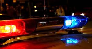 ДТП з трагічними наслідками – у Борисполі автівка на смерть збила пішохода