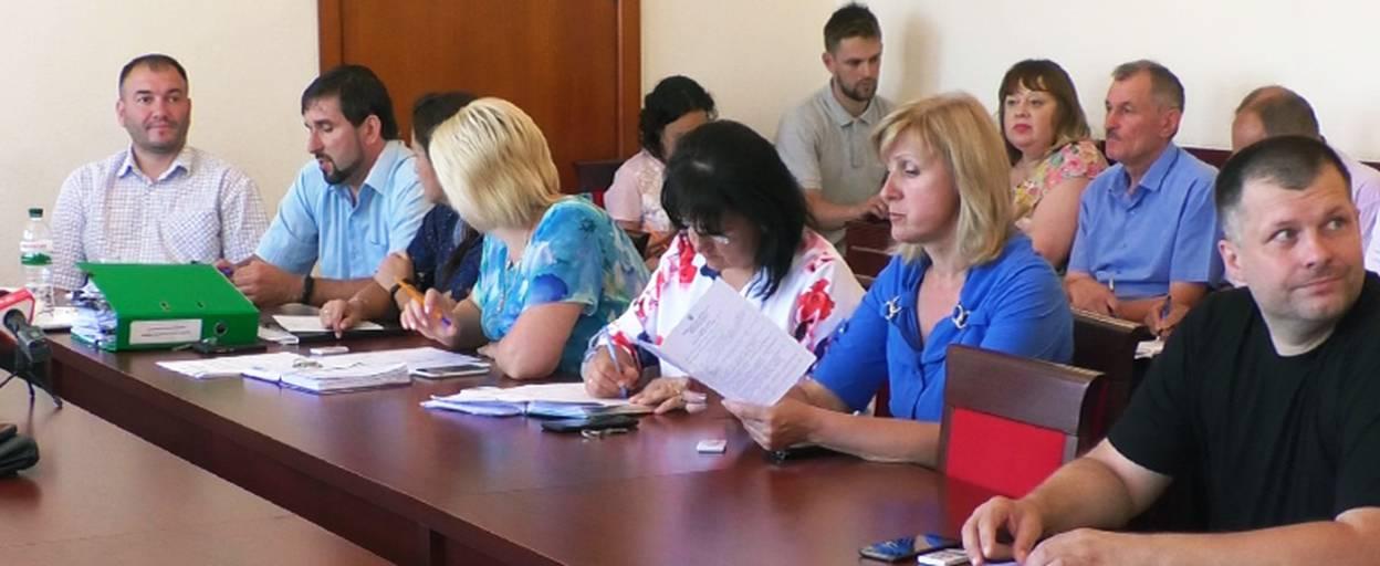 27 червня у Борисполі тимчасово перекриють рух вулицею Ватутіна. Відео