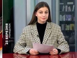 В «Борисполі» виявили пасажира із коронавірусом та побиття медика: головні новини Борисполя за 23 березня