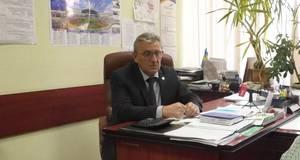 Микола Корнійчук розповів про спеціальні маршрути та роботу комунальників в умовах карантину