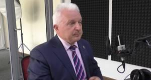 Бориспільський міський голова закликав мешканців міста святкувати Великдень вдома