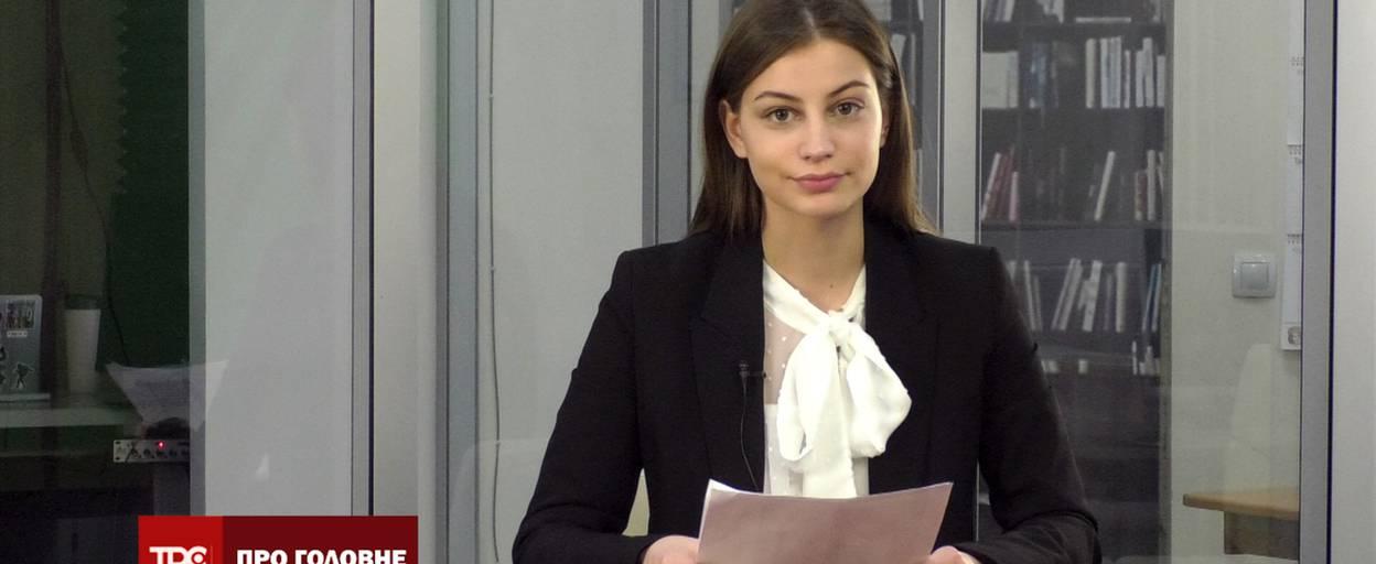У Борисполі вже 11 випадків COVID-19 та понівечена візитівка міста: головні новини 13 квітня 2020 року