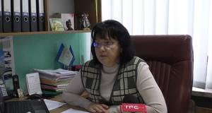 В Борисполі 11 хворих на COVID-19, була підозра на коронавірус у медиків - Людмила Пасенко