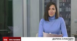 Смерч у Борисполі та два підтверджених випадки COVID-19 у дітей: головні новини Борисполя 17 квітня 2020 року