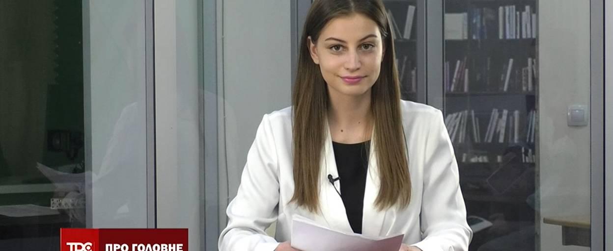 На Бориспільщині зафіксовано 64 випадки підозри на коронавірус: головні новини Борисполя 27.04.2020