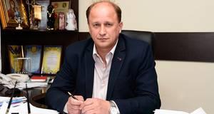 Головний лікар прокоментував деталі та наслідки зараження медиків у Борисполі COVID-19