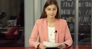 Пожежа на складі та 34 хворих на коронавірус: головні новини Борисполя за 30 квітня 2020 року