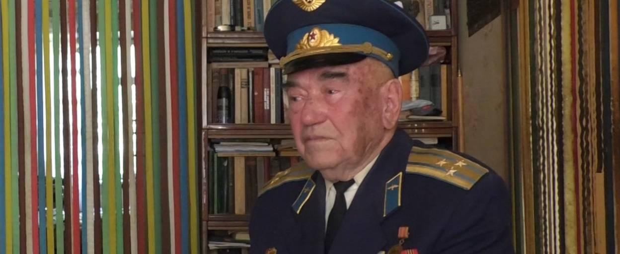 Яким було життя партизана під час Другої світової війни: спогади ветерана Івана Підсосонного