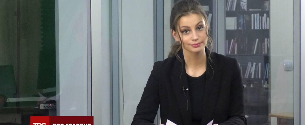 У Борисполі 39 хворих на COVID-19, 14 людей одужали: головні новини 18 травня 2020 року