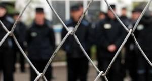 У Бориспільській виправній колонії виявлено факти безоплатного залучення засуджених до праці
