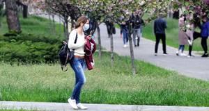 Послаблення карантину у Київській області з 26 травня: що дозволять