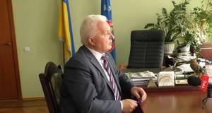 Мер Борисполя прокоментував, чи братиме участь у виборчих перегонах цієї осені