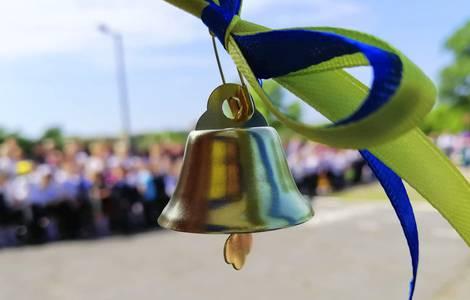 Останній дзвоник без лінійок та відновлення роботи садочків - головні новини освіти у Борисполі