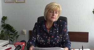 Громадський бюджет 2019 у Борисполі реалізовано на 75%