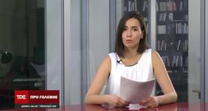 ПЛР-тестування в аеропорту і скасування медогляду для педагогів: головні новини 22.06.2020