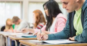 Старт ЗНО: як відбуватиметься тестування в бориспільських школах