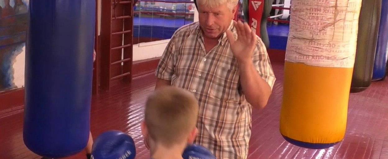 Тренери Бориспільської ДЮСШ поділилися секретами підготовки юних чемпіонів