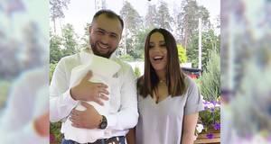 Сльози Джамали, день народження Сергія Притули та фотосесія для TAYANNA   Зіркові новини