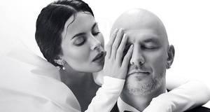 Нагороди для артистів, незапланована вагітність та скасоване весілля | Зіркові новини