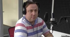 В Борисполі більше хворіють жінки – Євгеній Черенок про стан захворюваності на COVID-19