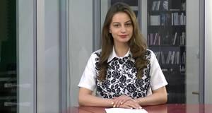 Укус гадюки та завершення ремонту в лікарні: головні новини Борисполя 10.07.2020