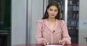 Покарання комунальнику за мільйон та 7 нових хворих на коронавірус на Бориспільщині