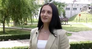 Відпочинок в умовах карантину за кордоном та в Україні: поради від туроператора і затятої мандрівниці