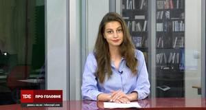 Смерть дитини на воді та 3 нові випадки коронавірусу: головні новини Борисполя 20.07.2020