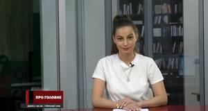 На Бориспільщині розстріляли підриємця і троє хворих на COVID-19 у «Теремку»: головні новини 24 липня
