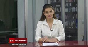Два нові випадки коронавірусної хвороби на Бориспільщині та смертельна ДТП: головні новини 27 липня