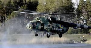 Бориспільська військова частина завжди особливо чекає день Повітряних сил Збройних Сил України