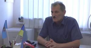 """Володимир Найчук розповів про нову посаду та скандал у """"ВУКГ"""""""