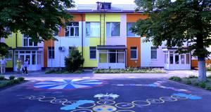 Усі школи та садочки Борисполя готові до 2020/2021 навчального року
