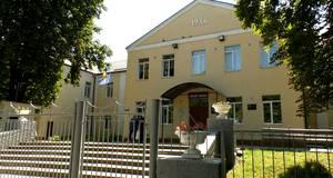 Два класи в Борисполі відправили на самоізоляцію через COVID-19