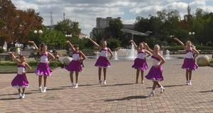 Концерту не буде, проте святкування відбудеться – Людмила Пасенко про День Борисполя 2020