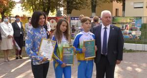 23 бориспільські школярі отримуватимуть стипендії Бориспільської міської ради