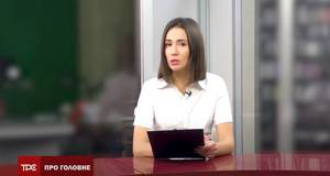 Пожежа у виправні колонії та 11 нових хворих на коронавірус: головні новини Борисполя 25.09.2020