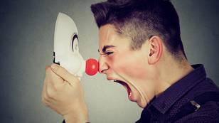 Хто такі інтроверти: 15 речей, про які вони ніколи вам не розкажуть