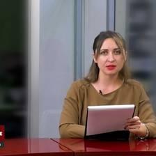 Новий дитсадок на Бориспільщині та КТ без черг: новини Борисполя 13.11.2020