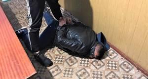 За зґвалтування неповнолітньої у Борисполі затримали 40-річного уродженеця Закарпатської області